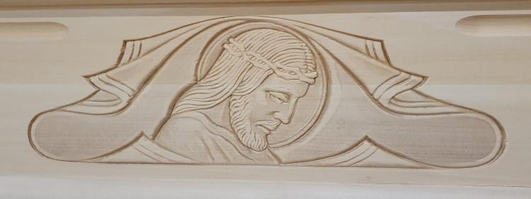 Cercueils Roumanie Cristo
